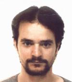 Enrique Fernàndez Taboada