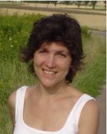 Teresa Adell Creixell
